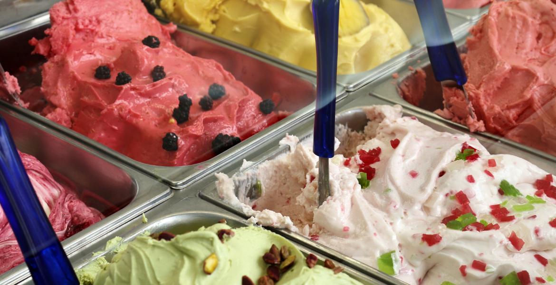Gelateria-Del-Porto-Antibes-ice-cream-parlor_website_cover_02