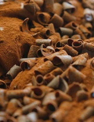 gelateria_del_porto_antibes_ice_cream_chocolat_noire_01x